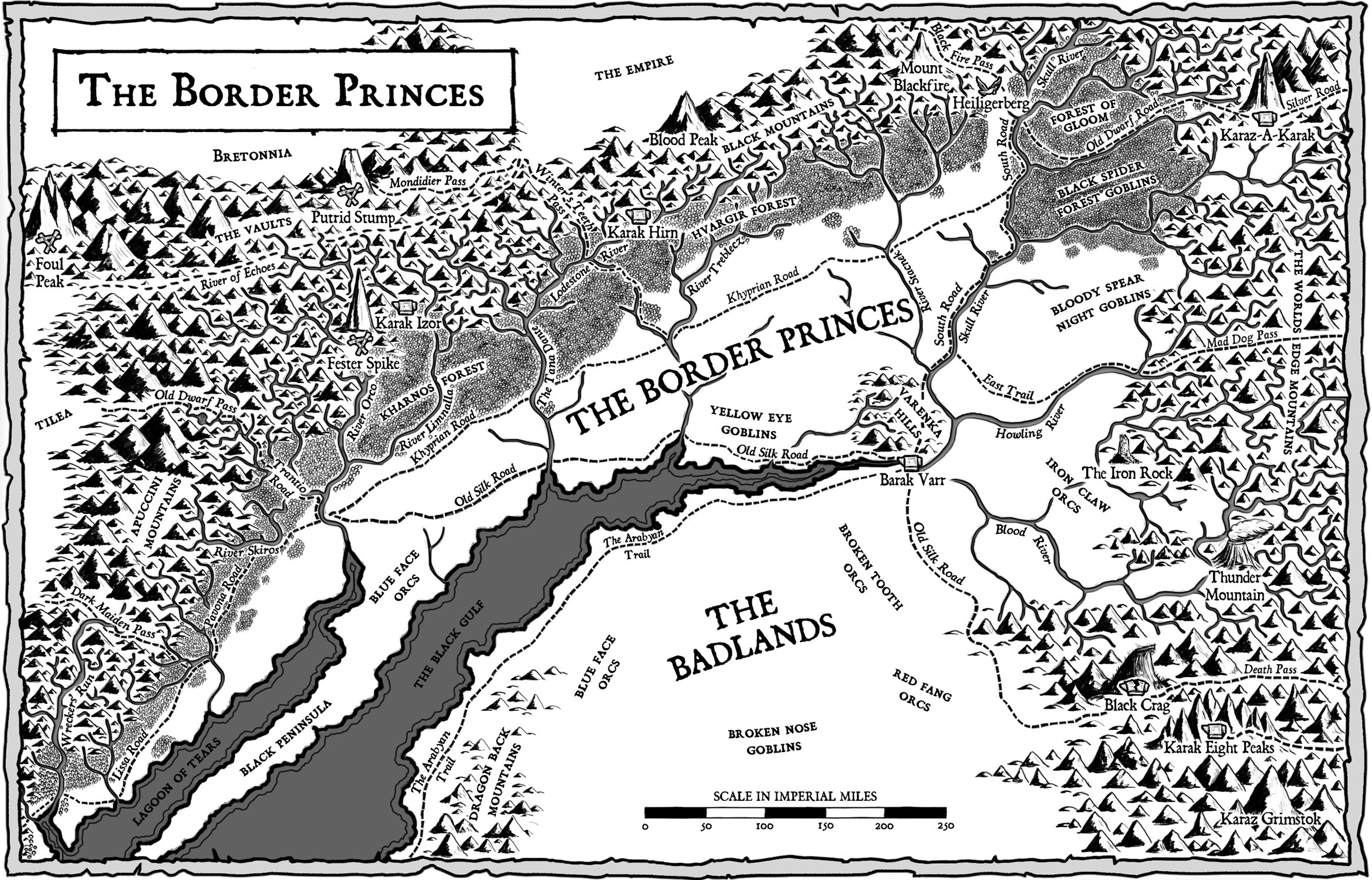 the survival of the princes in the tower pdf