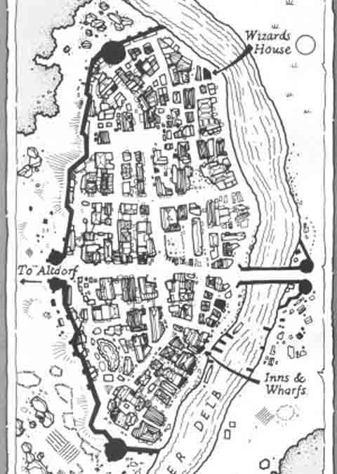 Map-City-Delberz-1.jpg
