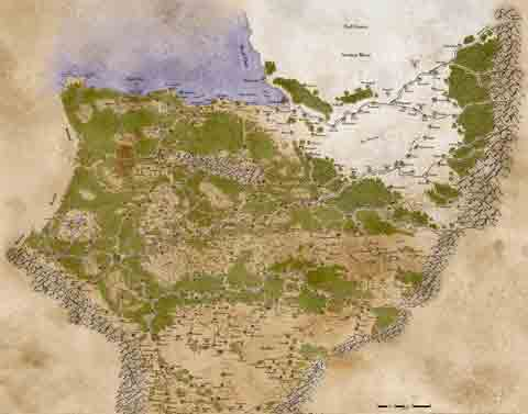 Map of altdorf warhammer online hd picture full wallpapers for Warhammer online ror artisanat